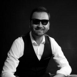Bozhidar's profile picture