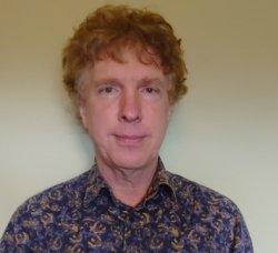 Nigel's profile picture