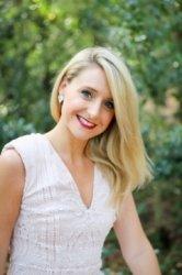 Lucinda's profile picture