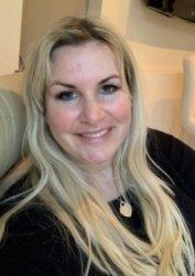 Claire's profile picture