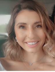 Emilia's profile picture