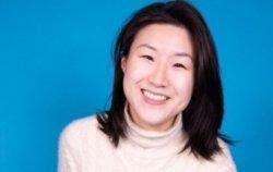 Yiu Yan's profile picture