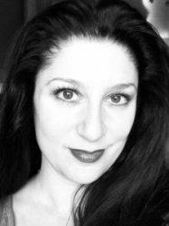 Dr Andrea's profile picture