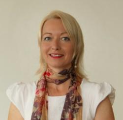 Elizabeth Ann's profile picture