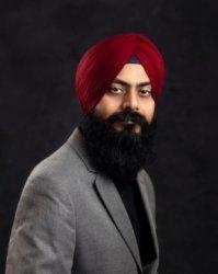 Ranjit's profile picture