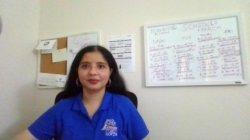 Meghna Modawel's profile picture