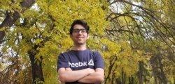 Mohsen's profile picture