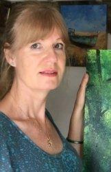 Teresa's profile picture