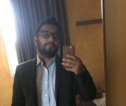 Faraz's profile picture