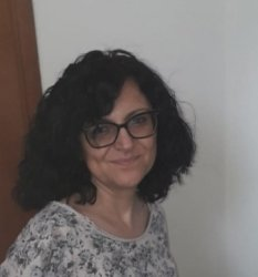 Immagine del Profilo di Riccarda