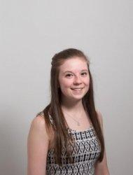 Abigail's profile picture