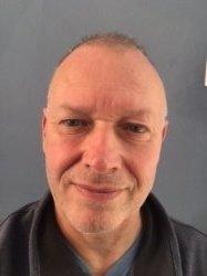 Diarmuid's profile picture