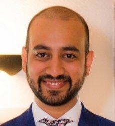 Qasim's profile picture