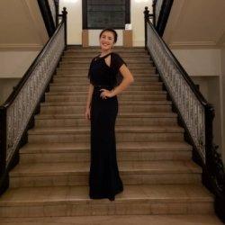 Sophia's profile picture