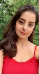 Giovanna's profile picture