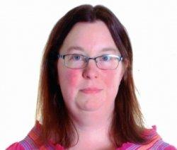 Nikki's profile picture