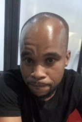 Onkabetse's profile picture