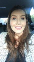 Michaela's profile picture