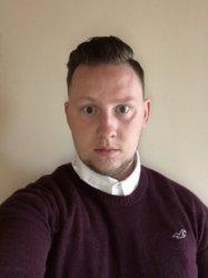 Edward's profile picture