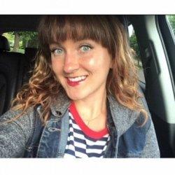Ashley's profile picture