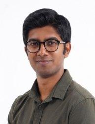 Kavin's profile picture