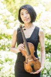 Asuka's profile picture