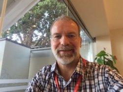 Grant's profile picture