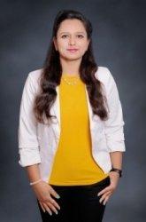 Ruchi's profile picture