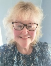 Jill's profile picture
