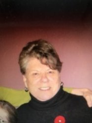 Jean's profile picture