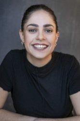 Daniela's profile picture