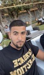 Mohamed Akbar