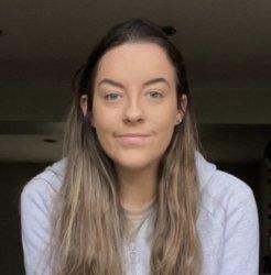 Niamh's profile picture