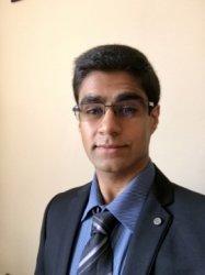 Bhavin's profile picture