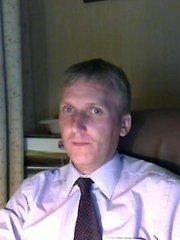 Darren's profile picture