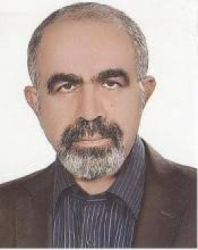 MOHAMMAD's profile picture