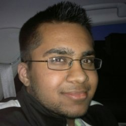 Dharshan's profile picture