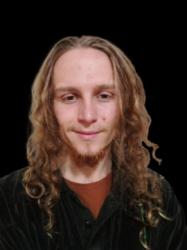 Devon's profile picture