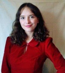 Katleen's profile picture