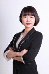 Yuan's profile picture