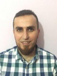 Osama's profile picture
