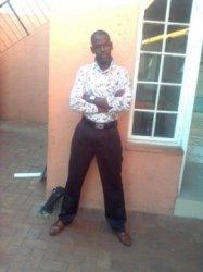 Mkhethiseni's profile picture