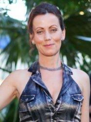 Elisabeth's profile picture