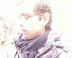 Ishtiaq's profile picture