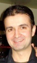 Mitul's profile picture