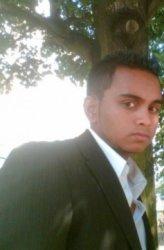 Mihaz's profile picture
