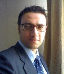 Amad's profile picture