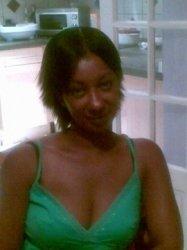 Mija's profile picture