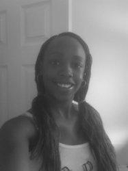 Gabbrielle's profile picture