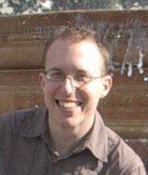 Paul's profile picture